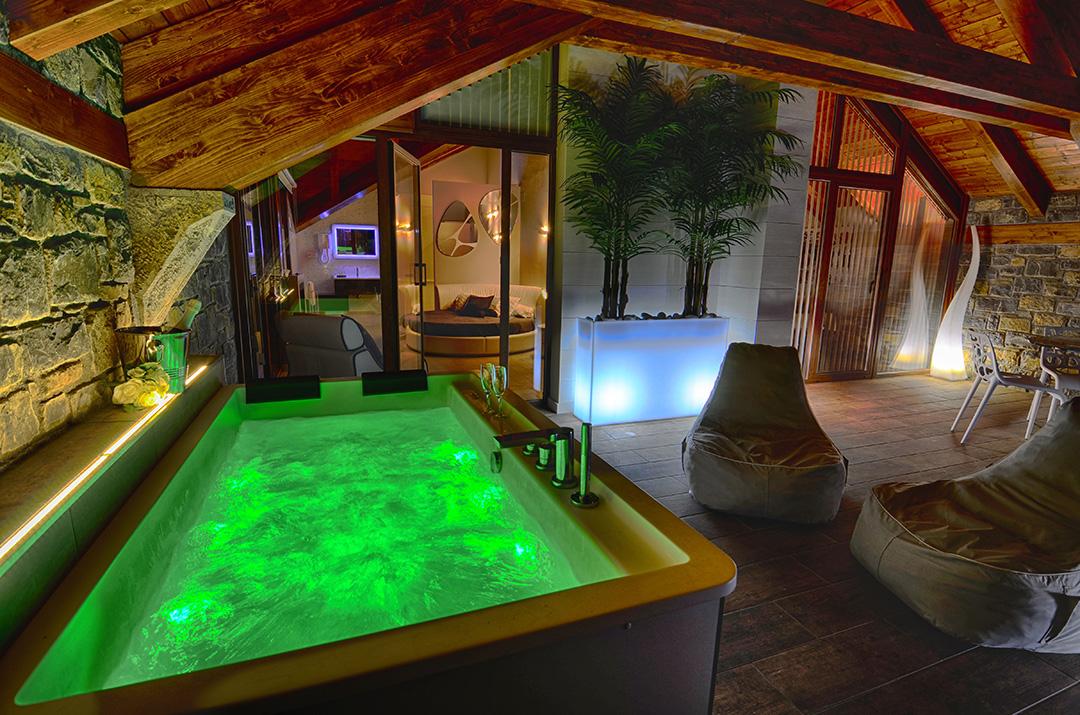 Ordesa ordesa ordesa ordesa pirineo pirineo apartamento - Casas rurales con piscina cerca de madrid ...