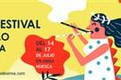 El Festival del Castillo de Aínsa vuelve del 9 al 14 de Julio