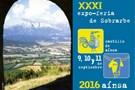 Vuelve la Expoferia de Sobrarbe 2016