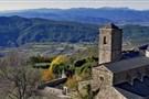 Vuelven las visitas guiadas al monasterio de San Victorián