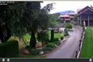 En Casas Rurales Ordesa estrenamos WEBCAM