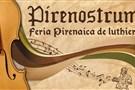 Pirenostrum repite y dará comienzo el día 20 de agosto