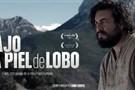 La película 'Bajo la piel del lobo' llega al cine de Boltaña