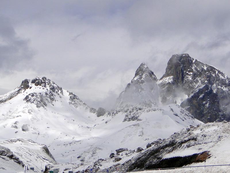 Casas rurales en los pirineos huesca - Casas rurales en los pirineos catalanes ...